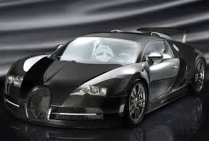 Search For Bugatti Bugatti Images Bugatti Veyron Hd Wallpaper And