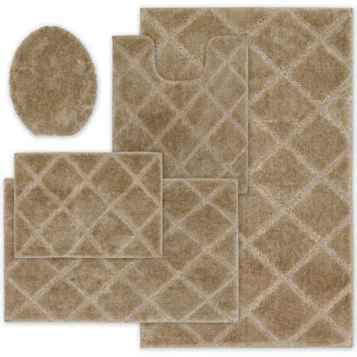 Mohawk Home Bath Rugs Mohawk Home Bath Rug Collection Jcpenney