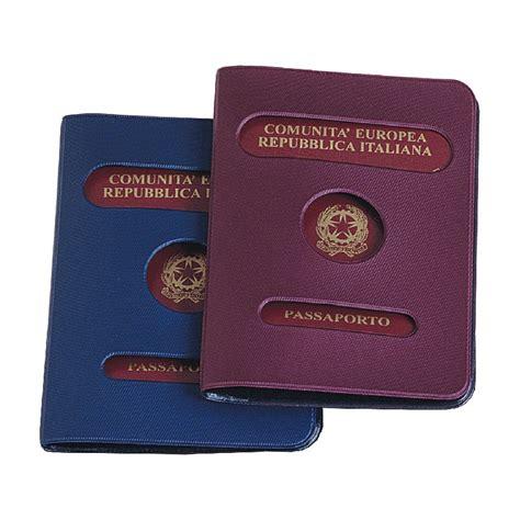porta passaporto porta passaporto 333t 010 larp