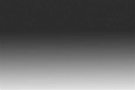 black dark grey gradient iphone 5 wallpaper and background gradient background tumblr dark www imgkid com the