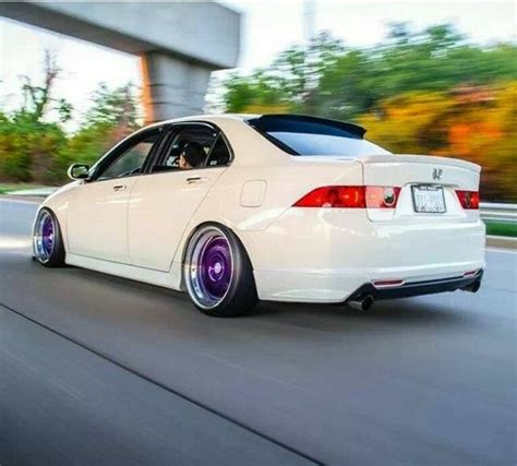 jdm acura acura tsx everything jdm