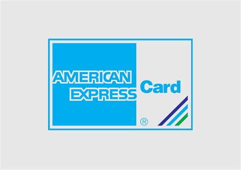American Express Logo Gift Cards - american express card logo dog breeds picture