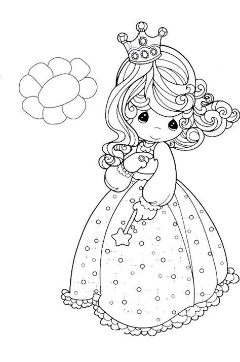 precious moments coloring books for sale 1000 images about precious moments on