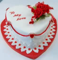 Professional Cake Decorating Supplies Valentines Day Cake Decorating Ideas Family Holiday Net