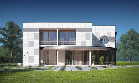 home design and decor shopping context logic 100 home design and decor shopping contextlogic 28