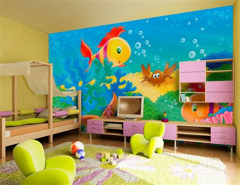 How To Make Your Happy In The Bedroom by Room Wallpapers For Room Modern Need To A Children S Bedroom Concept