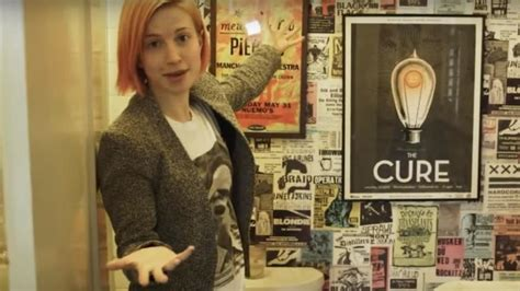 hayley williams house 13 times celebrities showed off the inside of their homes and we died popbuzz