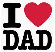 Belated Father's Day Week Continues With An Article About Being A