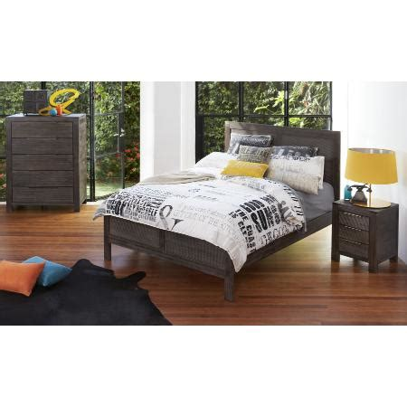 Bedshed Maribyrnong Beds Bedding Stores Highpoint Bedroom Furniture Stores Adelaide