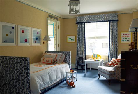 schlafzimmer jungs boy room inspiration belclaire house