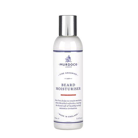 Murdock London Beard Moisturiser 150ml Free Delivery | murdock london beard moisturiser 150ml free uk delivery