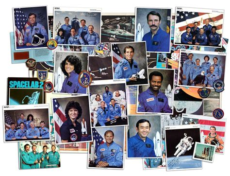 challenger astronauts names challenger astronauts names pics about space