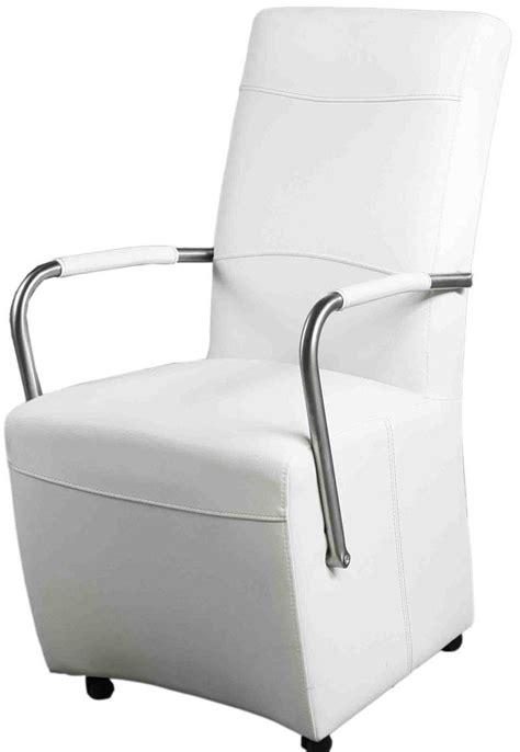 outlet stoelen utrecht eetkamerstoel utrecht aanbieding stoelen met wieltjes