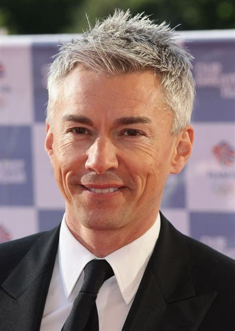 Cure for grey hair is on its way say scientists   Mirror