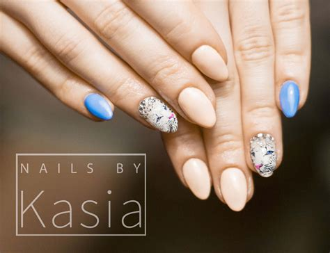 guest nail 24 best nail designs gallery