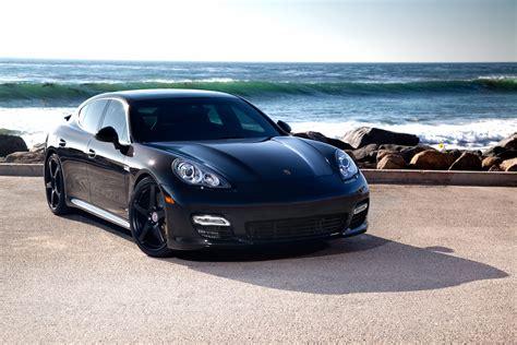 Porsche Artikel by Porsche Panamera Tertangkap Kamera Artikel Indoneka