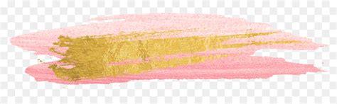 paintbrush color painting brush stroke