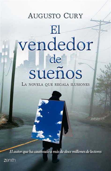 el vendedor de sue 209 os la novela que regala ilusiones cury augusto sinopsis del libro