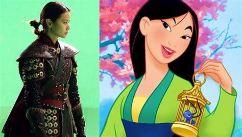 personajes de once upon a time disney wiki wikia princesas disney mulan en la serie quot once upon a time