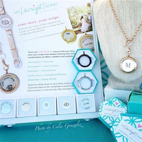 where can you buy origami owl 28 images 1000 images