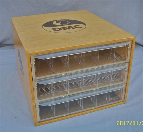 embroidery thread storage cabinet 78 ideas about embroidery floss storage on
