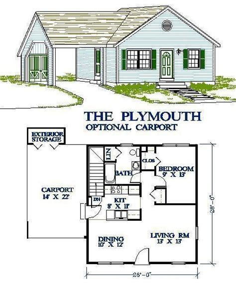 homeplansoft home plan pro 5 2 25 10 noname