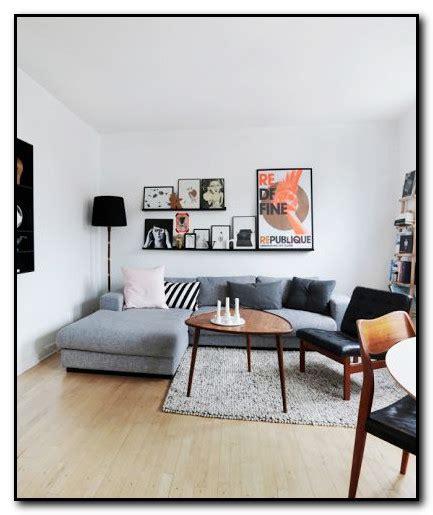 Sofa Ruang Tamu Di Ponorogo inspirasi model sofa untuk ruang tamu di pojok desain