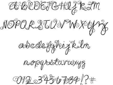 swirl pattern font 15 swirl script fonts images free swirl fonts font with
