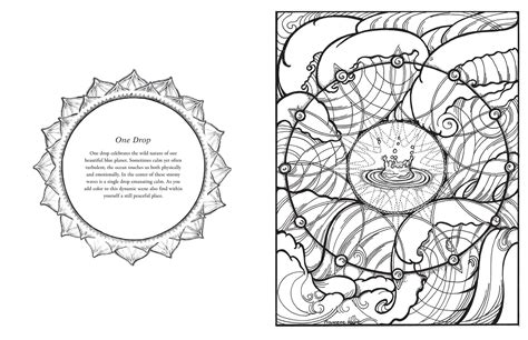 sacred geometry coloring book sacred geometry coloring book book by francene hart