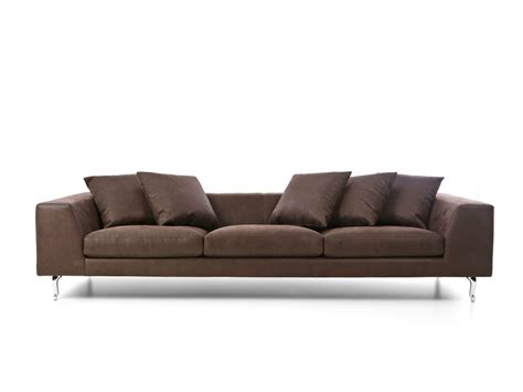 sofa with removable covers sofas with removable covers fabric sofa with removable