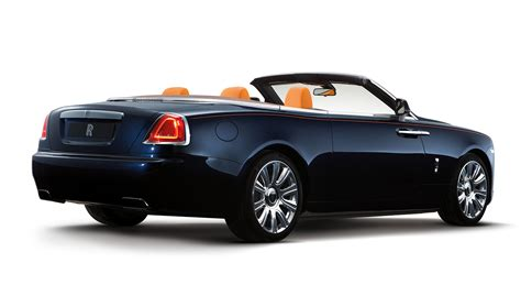 roll royce ross 100 roll royce ross used 2014 rolls royce wraith