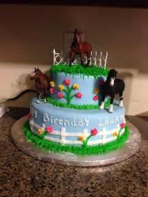kuchen pferd cake cake