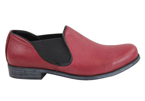 Nike Made In Turkey bueno irondale womens leather shoes made in turkey brand