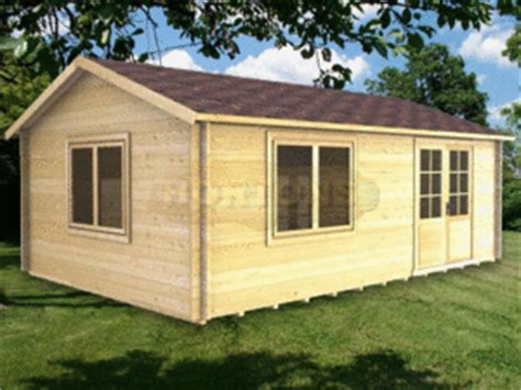 The Log Cabin Stafford by 6 M Log Cabins And For Sale Nationwide Log Cabin And