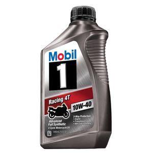 mobil 1 10w40 ford samochod mobil 1 10w40