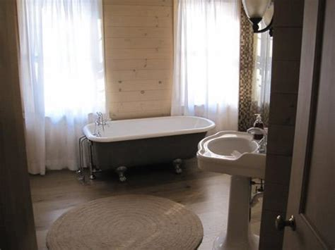 bear claw bathtub broadbent construction cos cob ct 06807 203 253 4518