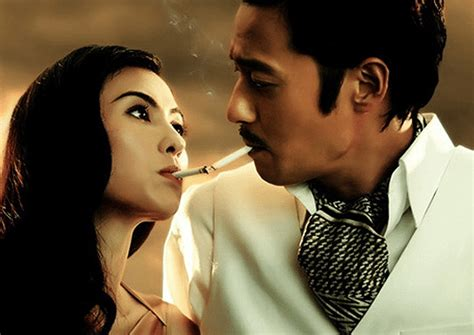 film gangster cina the top 7 chinese movies on netflix to master your mandarin