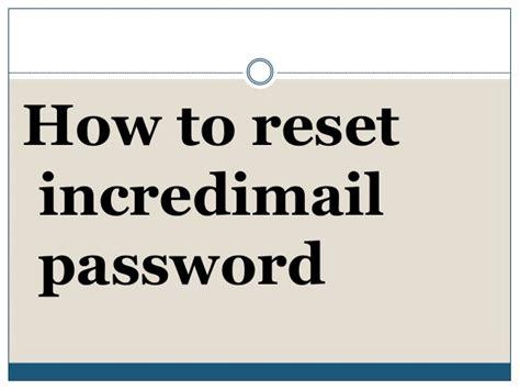 reset vba password 4 14 6 13 serial number incredimail password recovery 1 4 3 crack serial