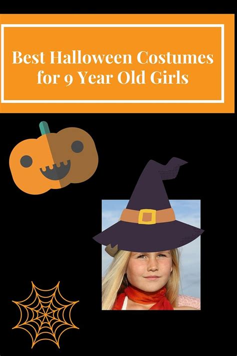 popular necklages for 15 year old girl 15 best images about costumes for a 9 year on
