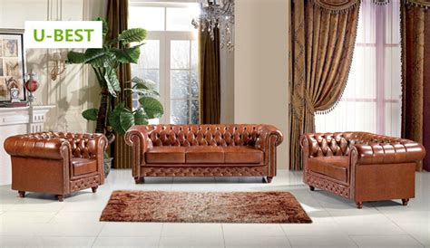 cheap leather chesterfield sofa chesterfield sofa and chairs top 20 of chesterfield sofas
