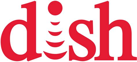 dish for dish network