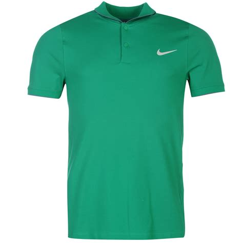 T Shirt Golf Nike nike fly shawl golf polo shirt mens green top t shirt