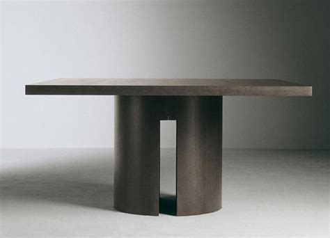 Home Furniture wood furniture biz products tables meridiani gong