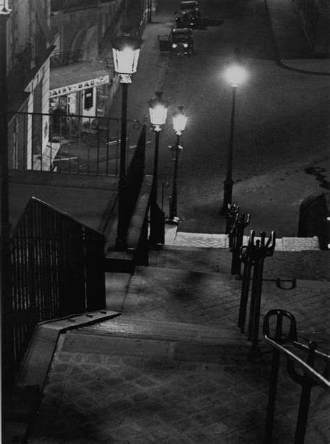 Paris Between Light and Shadow – UC Press Blog