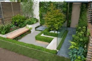 Small Contemporary Garden Ideas 50 Moderne Gartengestaltung Ideen