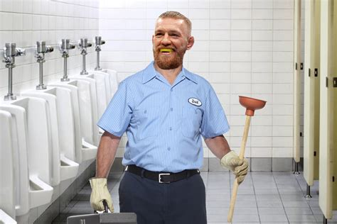Mcgregor Plumbing Heating by 7 Inspired And Inexpensive Costumes For