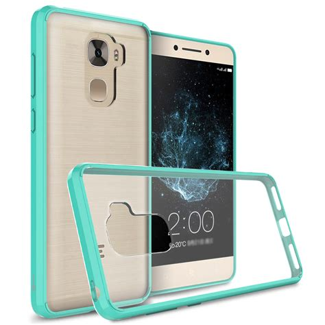Xiaomi Mi5 32gb Rom 4g Softcase Ultrathin Casing Cover Bumper Armor buy leeco le pro 3 leeco le pro3 4g lte with 64gb memory cell phone unlocked gold