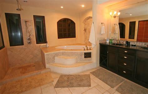 on suite master bathroom villa noche san juan del sur nicaragua vacation rental