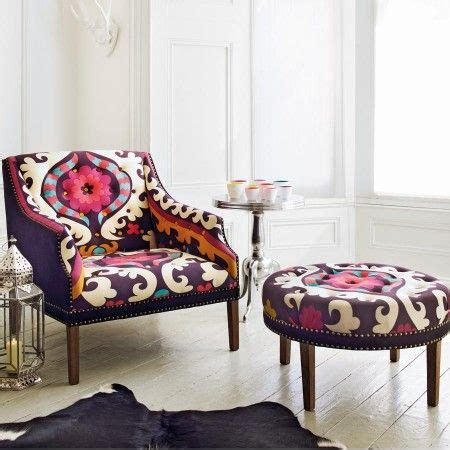 funky ottomans uk 1000 ideas about funky chairs on pinterest funky