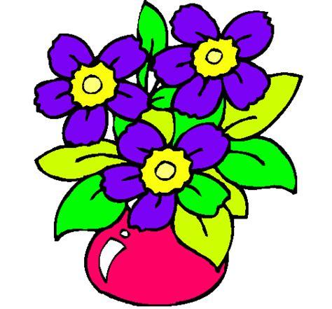 imagenes de flores dibujos dibujos de flores chidas imagui